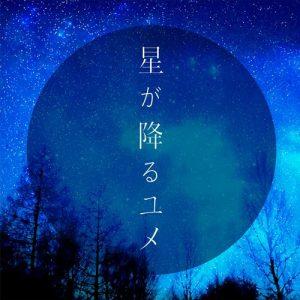 "[Digital Single] Eir Aoi – Hoshi ga Furu Yume ""Fate/Grand Order: Zettai Majuu Sensen Babylonia"" Ending Theme [MP3/320K/ZIP][2019.10.19]"