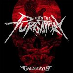 [Album] GALNERYUS – INTO THE PURGATORY [MP3/320K/ZIP][2019.10.23]