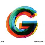 [Album] GLAY – NO DEMOCRACY [MP3/320K/ZIP][2019.10.02]