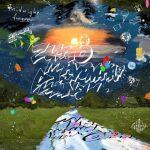 [Album] ZUTOMAYO – Hisohiso Banashi [FLAC/ZIP][2019.10.30]