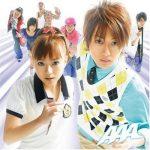 [Single] AAA – BEYOND ~ Karada no Kanata [MP3/320K/ZIP][2008.05.28]