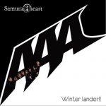 [Single] AAA – Black & White [MP3/320K/ZIP][2006.12.06]