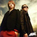 [Single] AAA – Chewing Gum [MP3/320K/ZIP][2006.11.15]