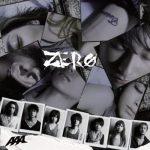 [Single] AAA – MUSIC!!! / ZERØ [MP3/320K/ZIP][2008.08.27]