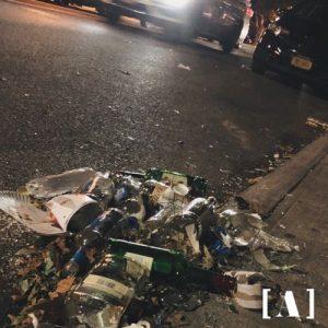 [Digital Single] [Alexandros] – Amari ni mo Suteki na Yoru Dakara [AAC/256K/ZIP][2019.10.30]