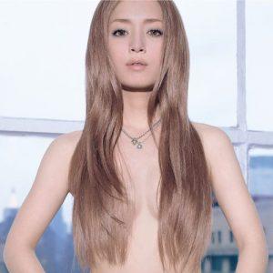 [Album] Ayumi Hamasaki – LOVEppears / appears -20th Anniversary Edition- [AAC/256K/ZIP][2019.11.10]