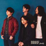 [Mini Album] Bear Hare and Fish – Family [MP3/320K/ZIP][2019.11.13]