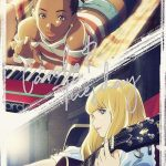 CAROLE & TUESDAY Supporting Tracks Vol.1 [MP3/320K/ZIP][2019.10.30]