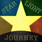 [Digital Single] Ikimonogakari – STAR LIGHT JOURNEY [MP3/320K/ZIP][2019.11.02]