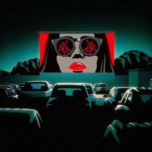 "[Digital Single] Lenny code fiction – Nounai ""Enen no Shouboutai"" 2nd Ending Theme [MP3/320K/ZIP][2019.11.03]"