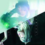 [Album] Machico – Machibito Sagashi [MP3/320K/ZIP][2019.11.13]