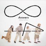 [Album] Play.Goose – Infinite Answers [MP3/320K/ZIP][2019.10.29]