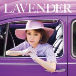 [Album] chay – Lavender [MP3/320K/ZIP][2019.11.13]
