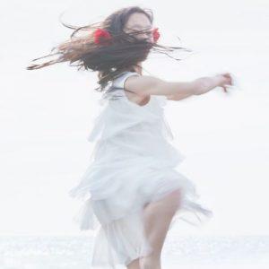 [Digital Single] yui (FLOWER FLOWER) × Mizobe Ryo (odol) – Bara no Hana × Native Dance [MP3/320K/ZIP][2019.12.27]