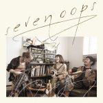 [Album] 7!! (Seven Oops) – Nichijou [MP3/320K/ZIP][2019.11.13]