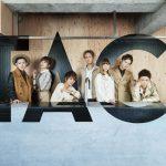 [Single] AAA – Lil' Infinity [MP3/320K/ZIP][2015.02.25]