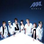 [Single] AAA – Makenai Kokoro [MP3/320K/ZIP][2010.08.18]