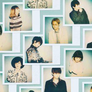 [Single] AAA – Sayonara no Mae ni [MP3/320K/ZIP][2014.09.17]