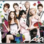 [Single] AAA – Still Love You [MP3/320K/ZIP][2012.05.16]