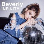 [Album] Beverly – INFINITY [MP3/320K/ZIP][2019.12.04]