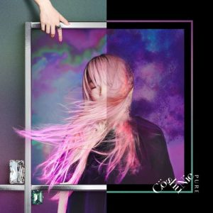 [Album] Cö shu Nie – PURE [MP3/320K/ZIP][2019.12.11]