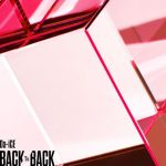 "[Single] Da-iCE – BACK TO BACK ""Housekishou Richard-shi no Nazo Kantei"" Ending Theme [MP3/320K/ZIP][2019.12.18]"