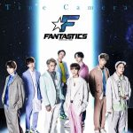 [Single] FANTASTICS from EXILE TRIBE – Time Camera [MP3/320K/ZIP][2019.12.04]