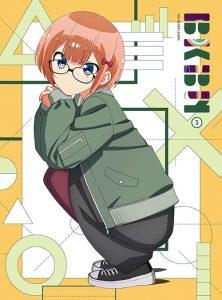 Bokutachi wa Benkyou ga Dekinai Character Song: Kotodama Confusion [MP3/320K/ZIP][2019.08.28]