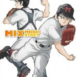 Mix: Meisei Story Original Soundtrack Vol.1 [MP3/320K/ZIP][2019.12.25]