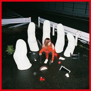 [Single] Qaijff – URAUE [MP3/320K/ZIP][2019.08.28]