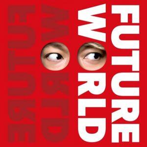 [Digital Single] Shingo Katori – FUTURE WORLD (feat. BiSH) [MP3/320K/ZIP][2019.12.24]