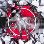 [Digital Single] THE ORAL CIGARETTES – Shine Holder [MP3/320K/ZIP][2019.12.18]