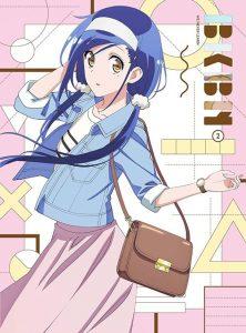 Bokutachi wa Benkyou ga Dekinai Character Song: Tomodachiza [MP3/320K/ZIP][2019.07.24]