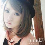 "[Single] fumika – Umikaze no Brave ""ROBOTICS;NOTES"" Ending Theme [MP3/320K/ZIP][2012.11.07]"