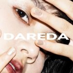 [Digital Single] Anly – DAREDA [MP3/320K/ZIP][2020.01.20]