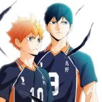 "[Single] CHiCO with HoneyWorks – Kessen Spirit ""Haikyuu!!: To the Top"" Ending Theme [Hi-Res/FLAC/ZIP][2020.02.26]"