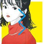 [Album] Cider Girl – SODA POP FANCLUB 3 [MP3/320K/ZIP][2020.01.15]