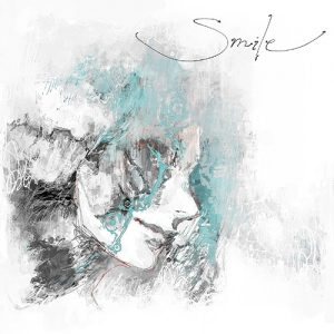 [Album] Eve – Smile [MP3/320K/ZIP][2020.02.12]