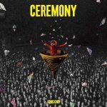 [Album] King Gnu – Ceremony [MP3/320K/ZIP][2020.01.15]