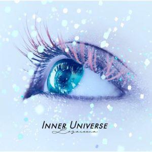 [Album] Lozareena – INNER UNIVERSE [MP3/320K/ZIP][2020.01.29]