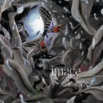 "[Single] MEMAI SIREN – image _____ ""Pet"" Ending Theme [MP3/320K/ZIP][2020.01.22]"