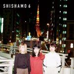[Album] SHISHAMO – SHISHAMO 6 [MP3/320K/ZIP][2020.01.29]