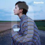 [Album] Superfly – 0 [MP3/320K/ZIP][2020.01.15]