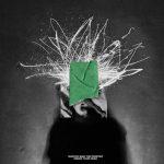 [Album] Survive Said The Prophet – Inside Your Head [MP3/320K/ZIP][2020.01.15]