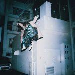 [Digital Single] Aina The End – Shinitai Yoru ni Kagitte [MP3/320K/ZIP][2020.02.26]