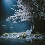 [Single] Aimer – Haru wa Yuku/marie [FLAC/ZIP][2020.03.25]