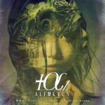 [Single] +α/Alfakyun. – Unmei no Rhapsody/Imaginary Love/Break Karma [MP3/320K/ZIP][2020.02.19]