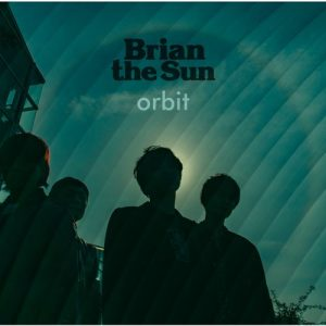 [Mini Album] Brian the Sun – orbit [MP3/320K/ZIP][2020.02.26]