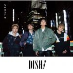 [Mini Album] DISH// – CIRCLE [MP3/320K/ZIP][2020.02.26]