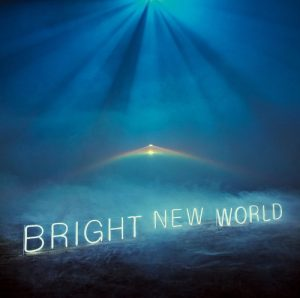[Album] Little Glee Monster – BRIGHT NEW WORLD [MP3/320K/ZIP][2020.02.12]